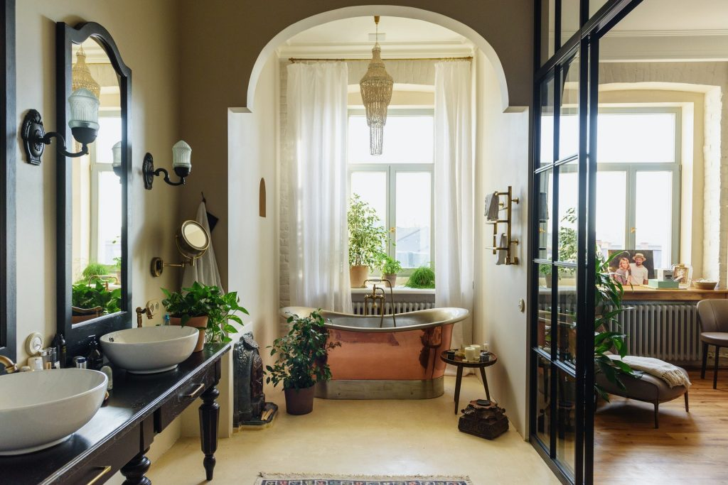 What To Consider When Getting An Ensuite Bathroom